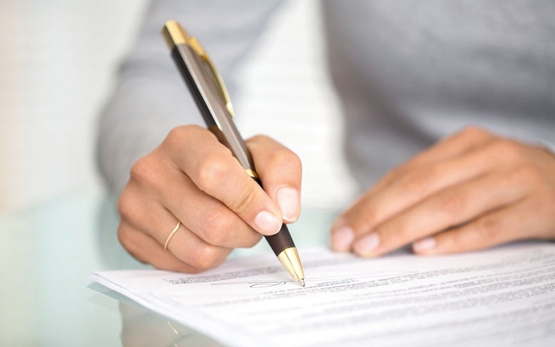 Cosigning an Auto Loan: Is being a cosigner all Risk and no Reward?
