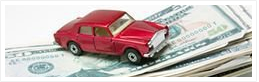 Easy Car Loans without Down Payment